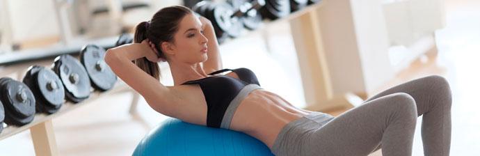 metodo-pilates-10
