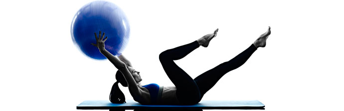 metodo-pilates-11