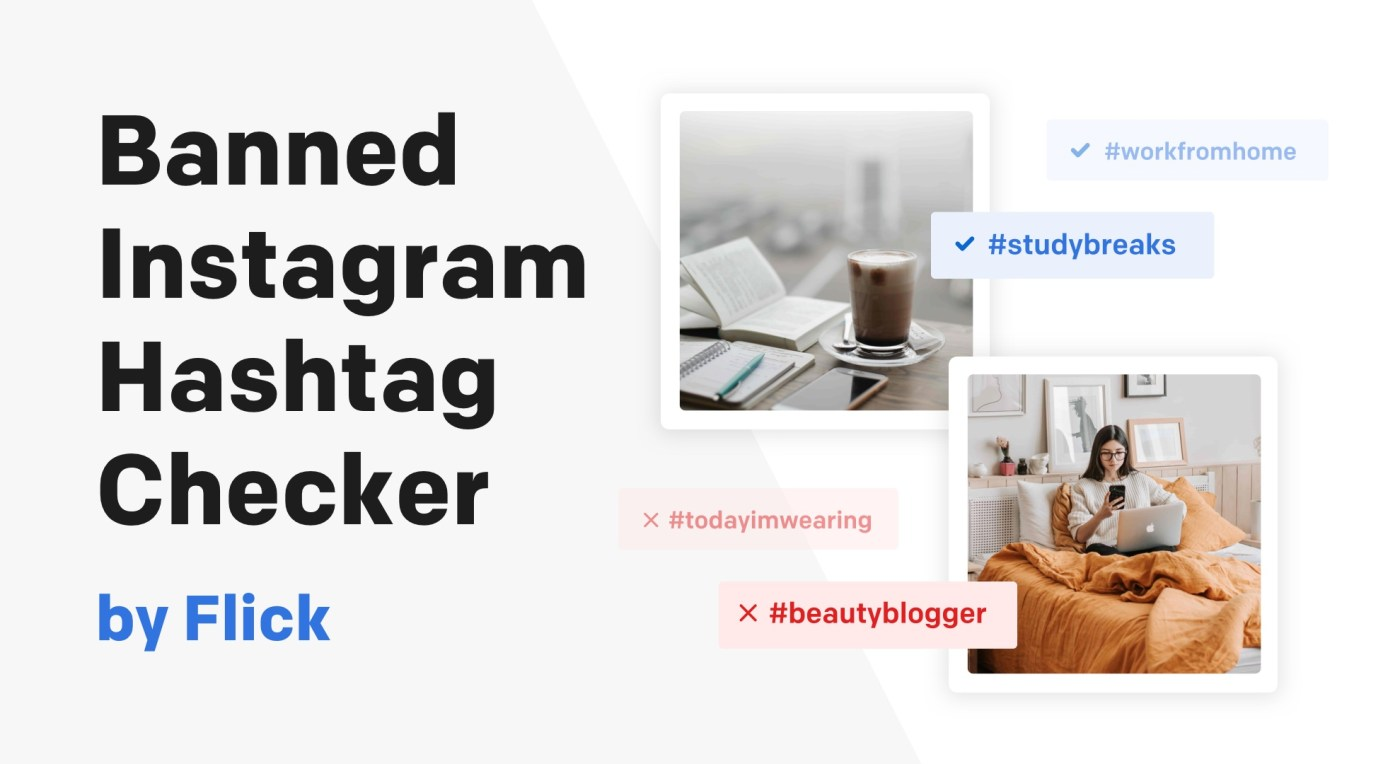 banned instagram hashtags