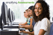 fp-simplifying-assessments