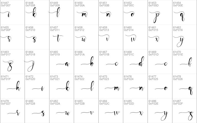 Download Designer Font Pack Download Zip - Font Squirrel scours the ...