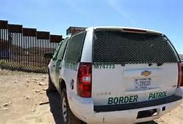 Border Pat 2