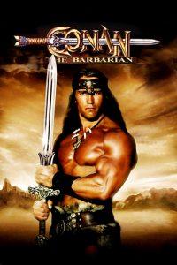 a-conan-the-barbarian-poster