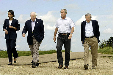 rice.cheney.bush.rumsfeld