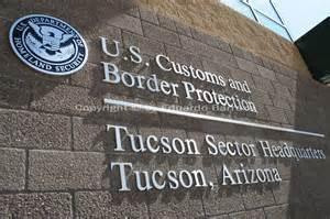 BP Tucson