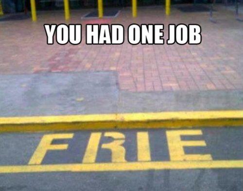 job-meme