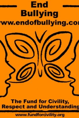 bullying-logo-copy-270x400