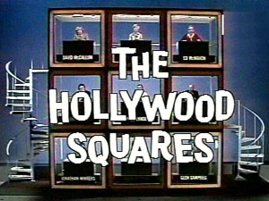 hollywoodsquares