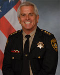 Deputy Chief Chris Nanos appointed to replace retiring ...