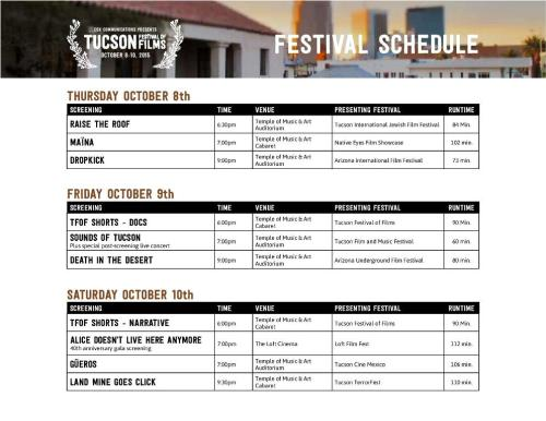 TFOF-Schedule-Print-9.18-page-001 (1)