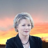 Dr. Jo Holt, new Chair of Pima County Democratic Party