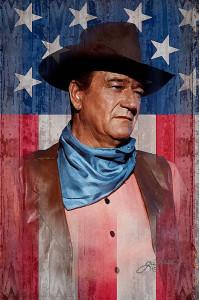 john-wayne-americas-cowboy-john-guthrie