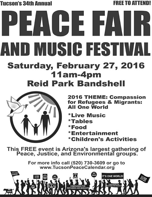 portrait_peace_fair_poster