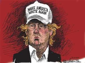 Donald-Trump-Cartoon