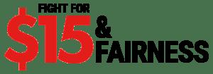 FightFor15-logo-Banner
