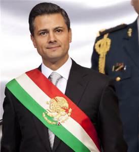 Pres Nieto