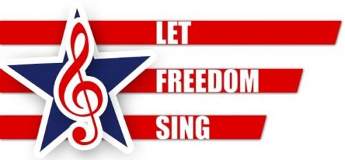 freedomsinglogo