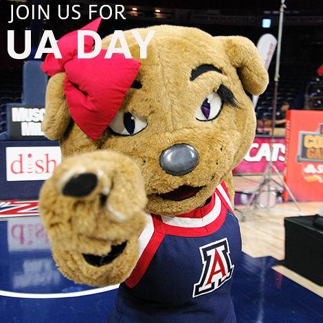 UA Day Social Media Image (002) (1)