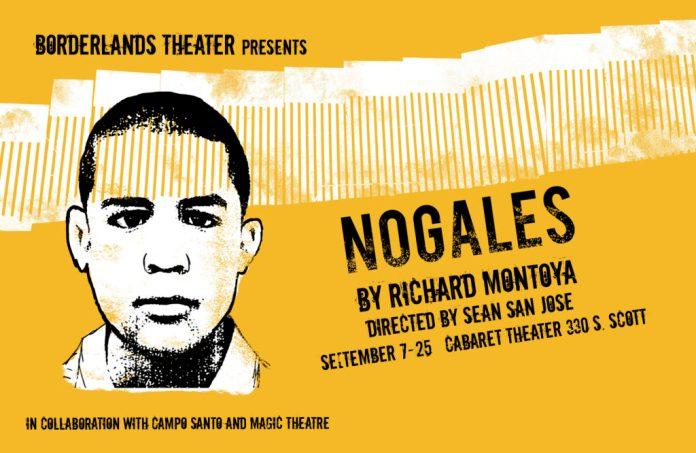 Nogales-Flyer-1024x667