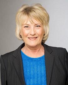 Laura Hogan