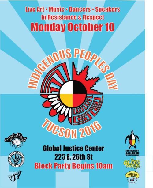 indigenouspeople