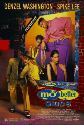 mo_better_blues_ver2_xlg-270x400
