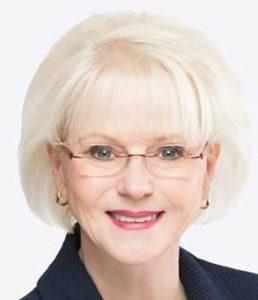 Marilyn Wiles