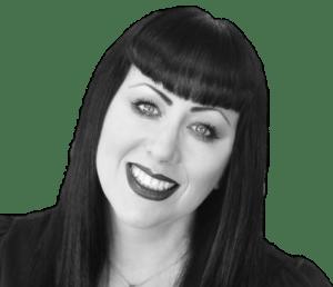Justine Wadsack