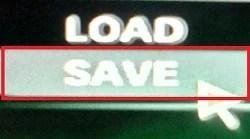 Save Par Click Kare