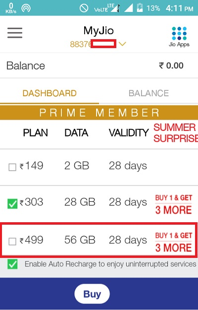 jio-499-offer-daily-2gb-4g-data