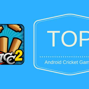 top android cricket games download
