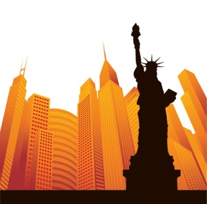 Fundacion-Arquia-Blog-Encuesta-NY