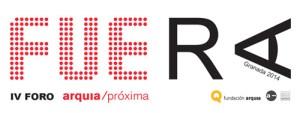 Fundacion-Arquia-Blog-foro_granada_2014