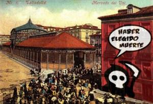 Fundacion-Arquia-Blog-mercado-del-val-_-estampita-color-de-c3a9poca-muerte-foto-del-post_-r-blog