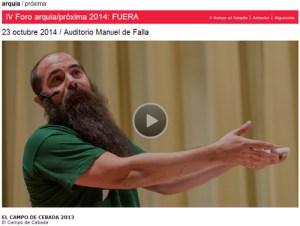 Fundacion-Arquia-Blog-El-Campo-de-la-Cebada-Foro-Fuera
