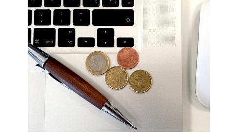 MONEY-JOSE-MARIA-ECHARTE-BLOG-FUNDACION-ARQUIA 500