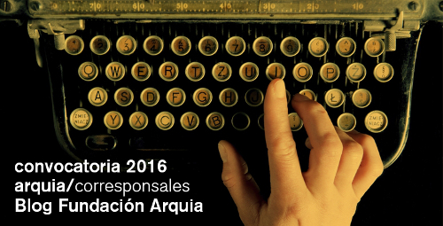 fundacion-blog-arquia-call-for-contributors
