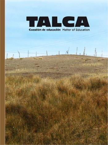 Fundacion arquia -ana -asensio -Talca