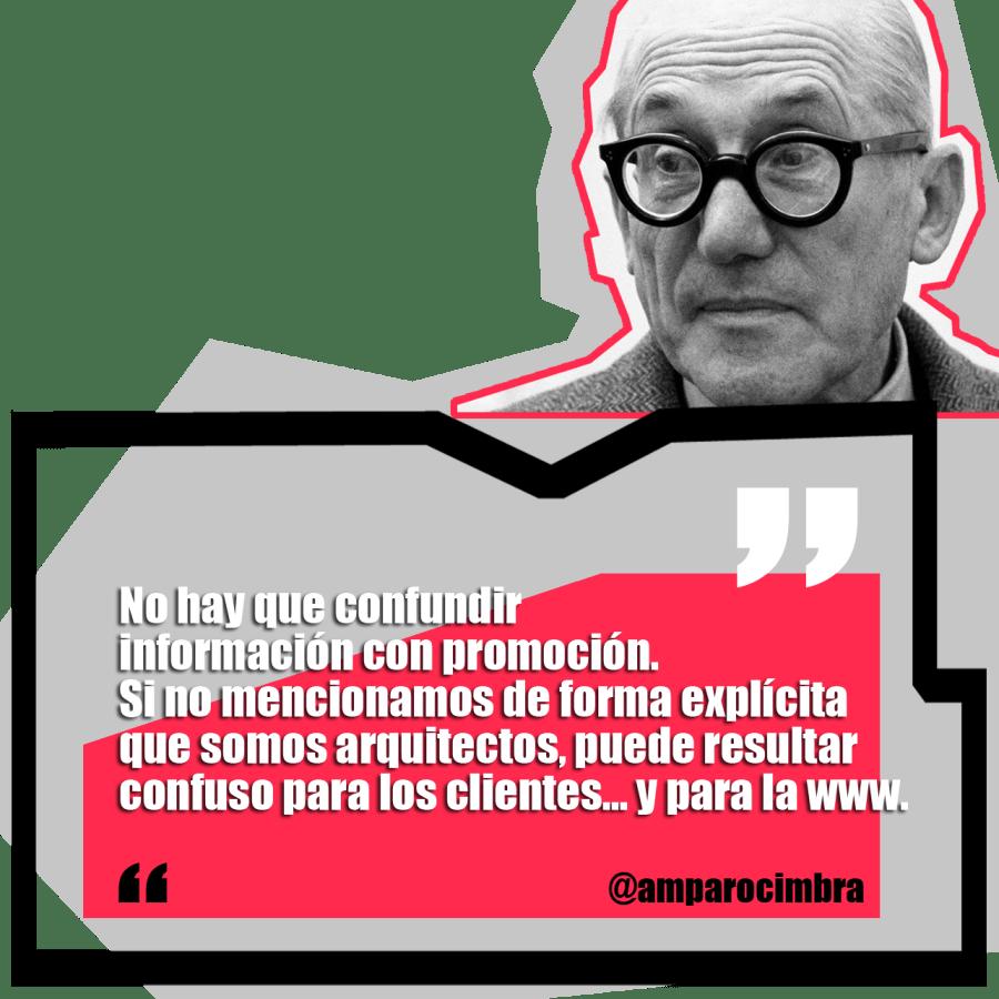 seo-para-arquitectos-amparocimbra