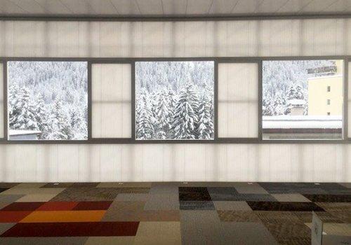 ICE House_interior_William Mcdonough + Partners_Brady Johnson