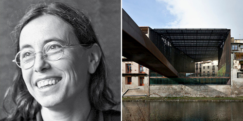 fundacion-arquia-blog-aquitectura-plataforma-Fabian Dejtiar-carme pigem