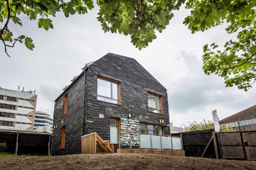 Fundacion-arquia-blog-aquitectura-miren-leon-Brighton Waste House-BBM Architects