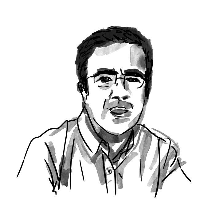 Miguel Villegas aqruitextonica