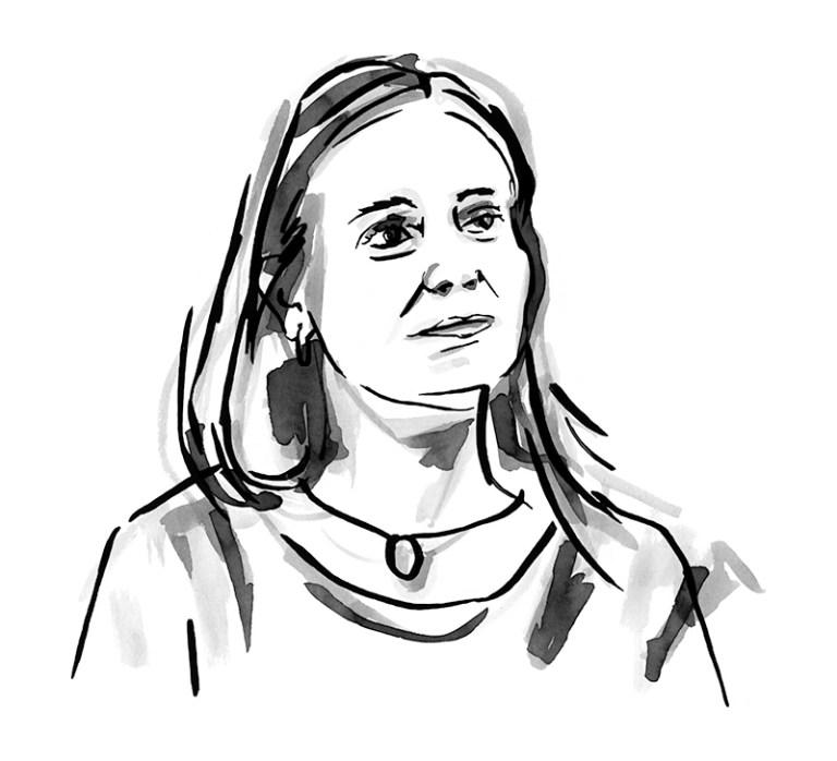 Jelena Prokopljević