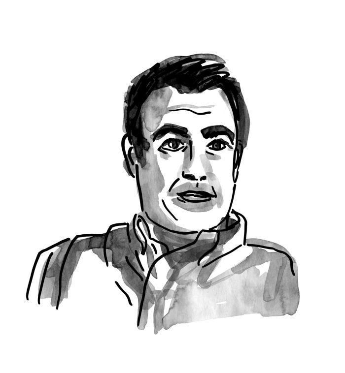 Santiago de Molina