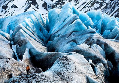 fotograma chasin ice