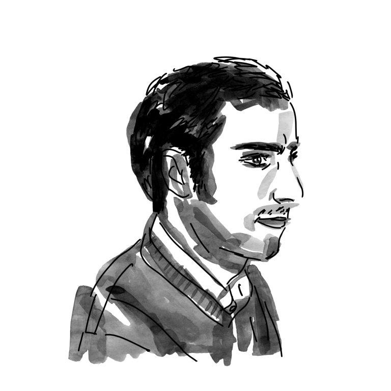 jaime llorente avatar blogfq