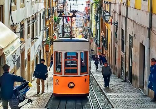 Lisboa-saudade-luz