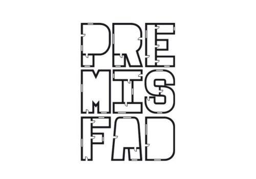 premis fad