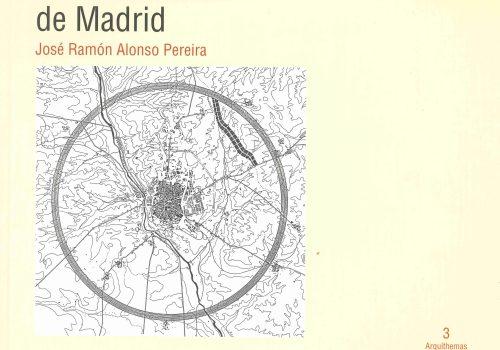 ciudad lineal arquia temas